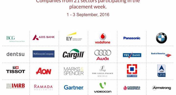 iilm-placement-week-september