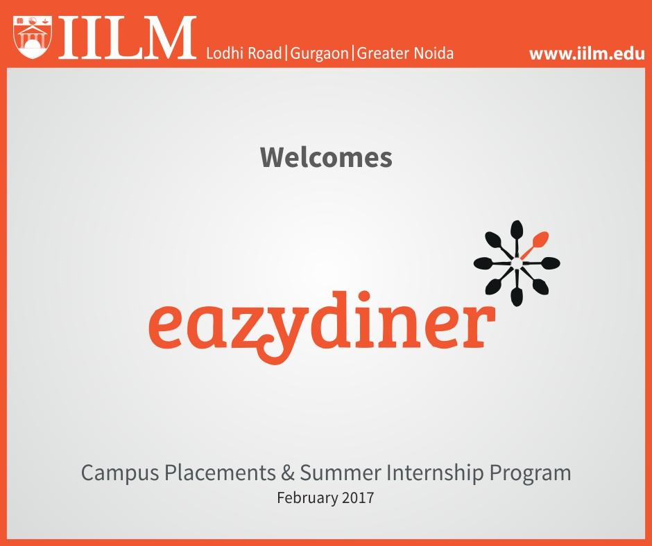 Eazy Diner