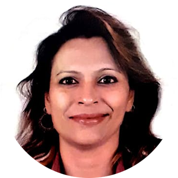 Dr. Kakoli Sen, Director PGDM | IILM Institute for Higher Education