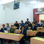 AICTE Approved Colleges in Delhi