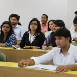 Top Ranked PGDM College in Delhi