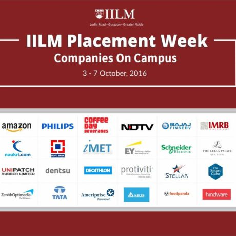 placement-week-1