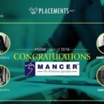 IILM-Placement-Mancer-Consulting