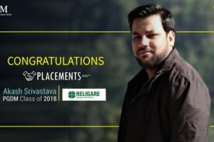Akash-Srivastava-IILM-Placement