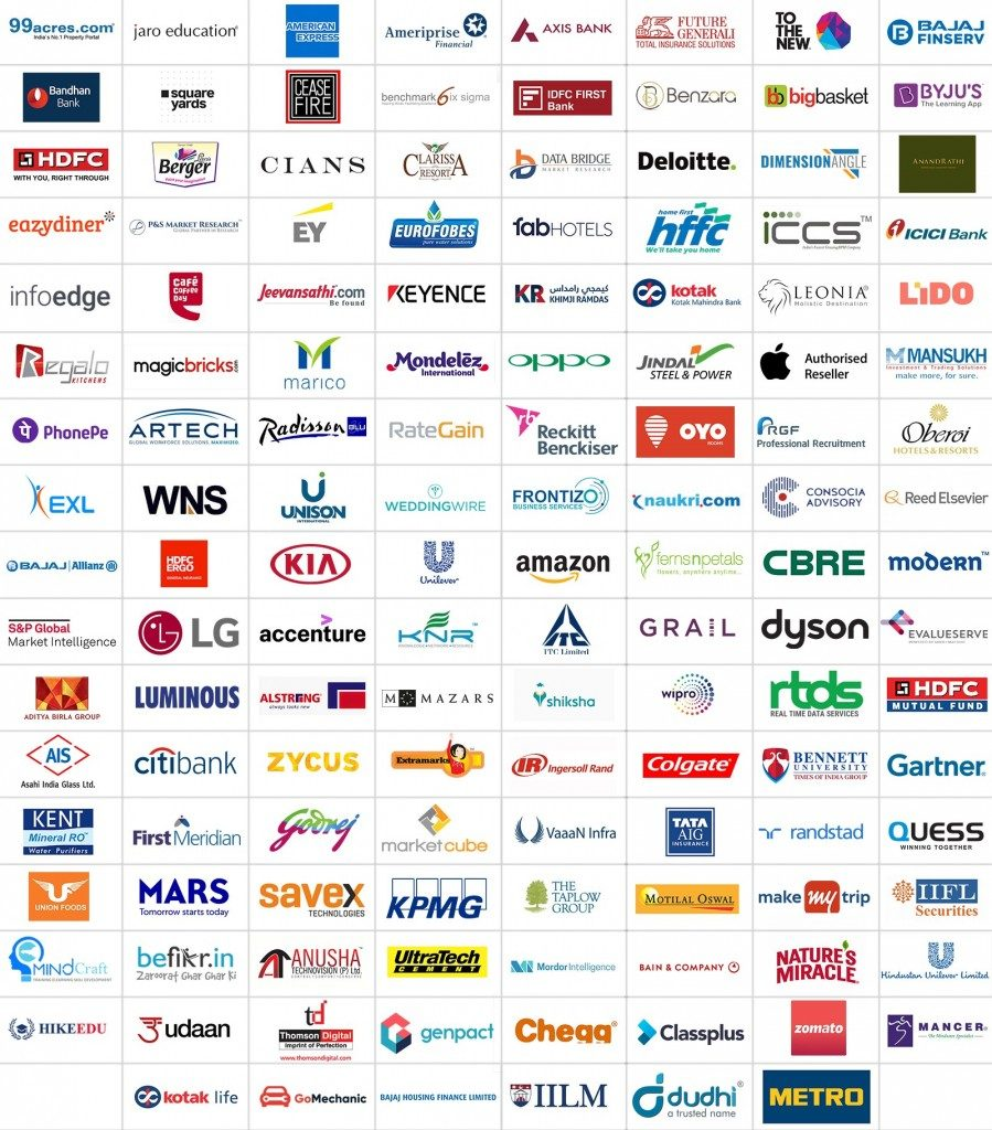 Placement-Companies-899x1024